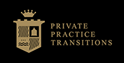 Private-Practice-Transitions