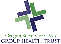 group health trust logo