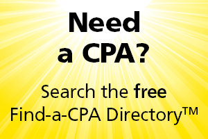 Internal - Find-a-CPA Directory